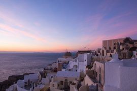 top things to do in Oia in 2018